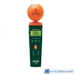 Máy đo cường độ RF EMF Extech 480836