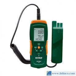Máy đo formaldehyde Extech FM200
