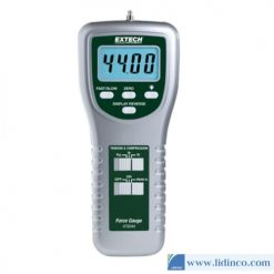 Máy đo lực công suất lớn Extech 475044