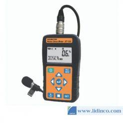 Máy đo lượng tiếng ồn Tenmar ST-130