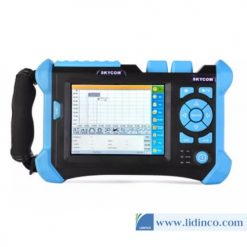 Máy đo OTDR Skycom T-OT600 SV20A/B