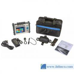 Máy đo OTDR Skycom T-OT750-S-C32