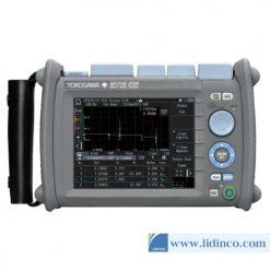 Máy đo OTDR Yokogawa AQ1215E