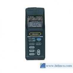Máy đo tốc độ vòng quay số Yokogawa TX10-01