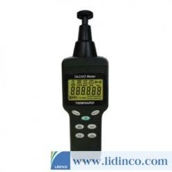 Máy Đo Tốc Độ Vòng Quay Tenmar TM-4100_TM-4100D