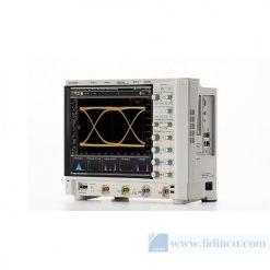 máy hiện sóng DSOS054A-1