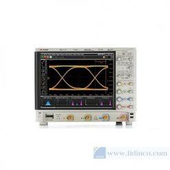 máy hiện sóng DSOS054A