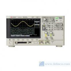 máy hiện sóng DSOX2002A-1