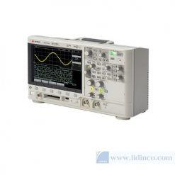 máy hiện sóng DSOX2002A