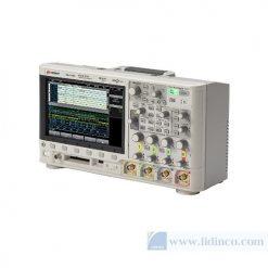máy hiện sóng DSOX3012A-1