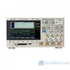 máy hiện sóng DSOX3012A-2