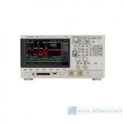 máy hiện sóng DSOX3012T