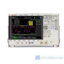 máy hiện sóng DSOX4022A