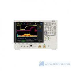 máy hiện sóng DSOX6002A