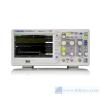 máy-hiện-sóng-siglent-sds1102cml