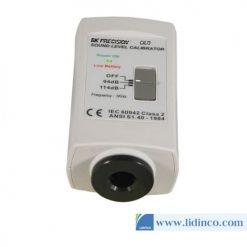 Máy hiệu chuẩn âm thanh BK Precision CAL73
