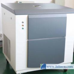 Máy phân tán bước sóng Drawell DW-BP-9010A