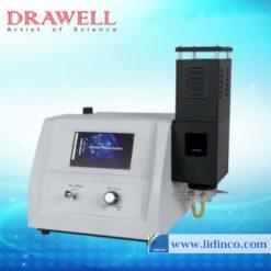 Máy quang kế ngọn lửa Drawell FP640