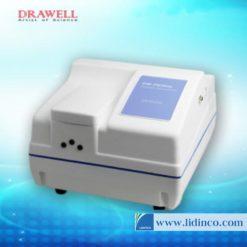 Máy quang phổ huỳnh quang Drawell F97Pro