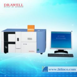 Máy quang phổ huỳnh quang nguyên tử Drawell DW-AFS-610E