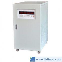 Nguồn AC ba pha Twintex 6300