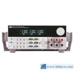 Nguồn DC ba ngõ ra 30V/3A Itech IT6322