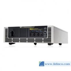 Nguồn điện AC Chroma 61812 12kVA