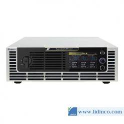 Nguồn điện AC Chroma 61815 15kVA