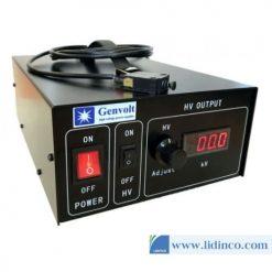 Nguồn điện cao áp Genvolt 72030