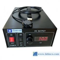 Nguồn điện cao áp Genvolt 73560