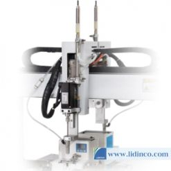 Robot Bơm Keo Tự Động Waterun WT-5021-2Z
