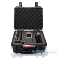 Bộ máy đo độ ồn class 1 SM50