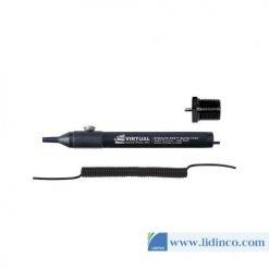 Bút hút chân không khí nén Virtual-ii STEALTH-VAC™ -1
