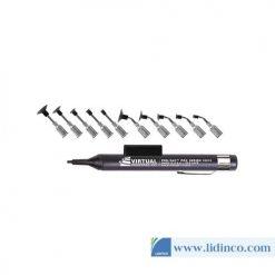 Bút hút linh kiện Virtual-ii PEN-VAC Pro Series -1