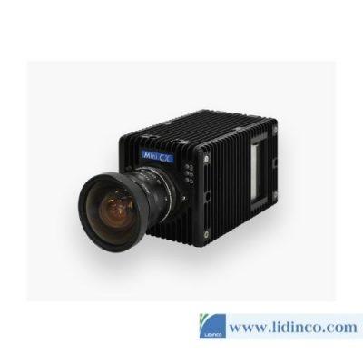 Camera tốc độ cao Photron FASTCAM MINI CX