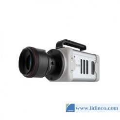 Camera tốc độ cao Photron FASTCAM NOVA S series