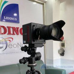 Camera-toc-do-cao-nho-gon-Photron-MINI-AX-50100200