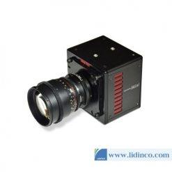 Camera tốc độ cao nhỏ gọn Photron MINI AX 50100200