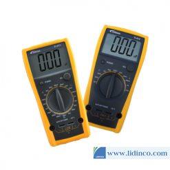 Đồng hồ đo LCR Twintex TI-511