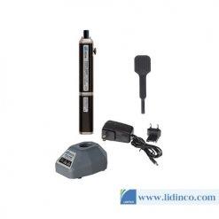 Dụng cụ hút chân không tấm Wafer Porta-VAND Elite Kits -1