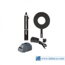 Dụng cụ hút chân không tấm Wafer Porta-VAND Elite Kits