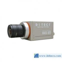 Máy ảnh chụp tốc độ cao DITECT HAS-U2