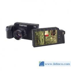 Máy ảnh chụp tốc độ cao Fastec TS5