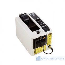Máy cắt băng keo tự động giá rẻ ELM-M1000