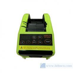 Máy cắt băng keo tự động RT-9000f