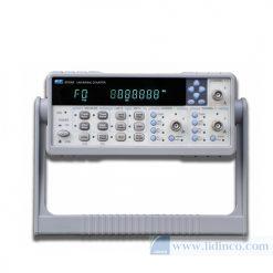 Máy đếm tần đa năng MCP SP3386