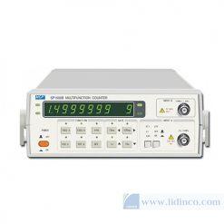 Máy đếm tần số MCP SP1500B