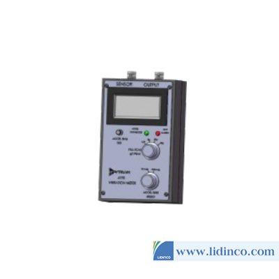 Máy đo độ rung Dytran 4190 10 mVg