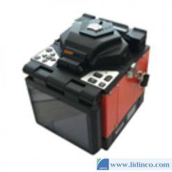Máy hàn cáp quang Opwill PFS-220 Fusion splicer