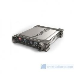 Máy hiện sóng USB Hantek DSO3064A 60MHz